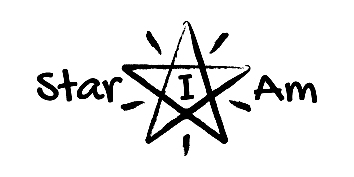 Logo---Black